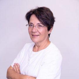 dr boudet women's health