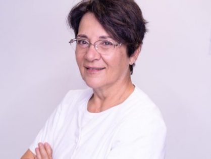 Dr. Dominique Boudet