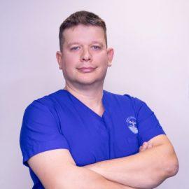 dr hartmann