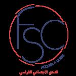 Partners FSC