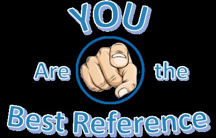 PHHC best referral